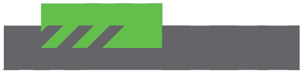 BBH - Baustoff und Bodenbehandlung Hohenlohe